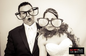 wedding-photo-booth-image (4 of 11)