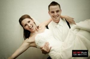 wedding-photo-booth-image (8 of 11)