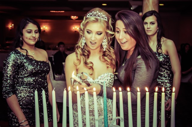 sweet-sixteen-photography-ravellos-1249