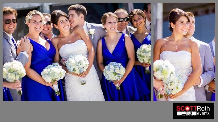 asbury-park-wedding-nj-0264.jpg