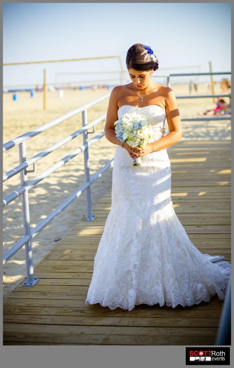 asbury-park-wedding-nj-0620.jpg