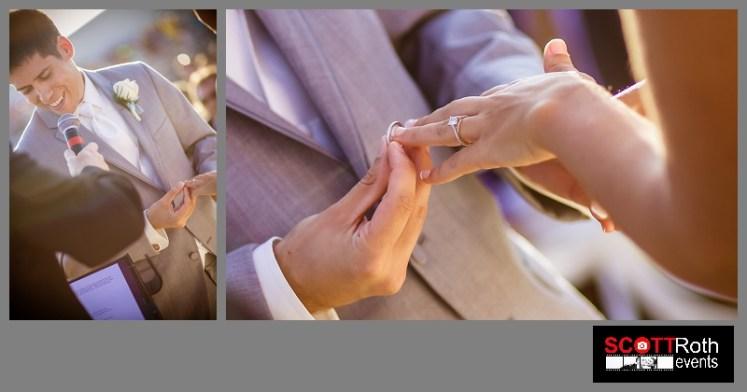 asbury-park-wedding-nj--13.jpg