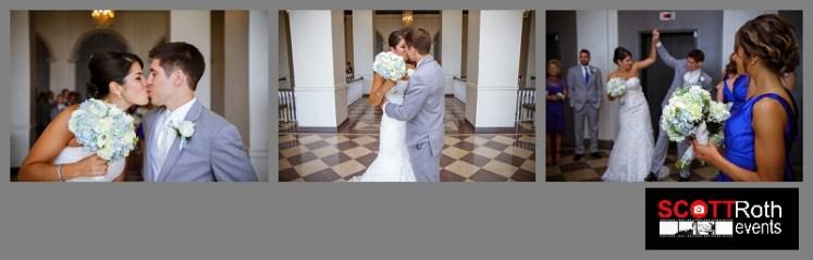 asbury-park-wedding-nj-2600.jpg
