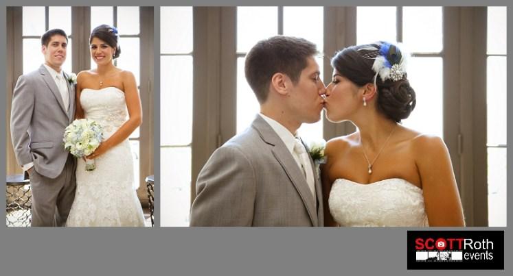 asbury-park-wedding-nj-2632.jpg