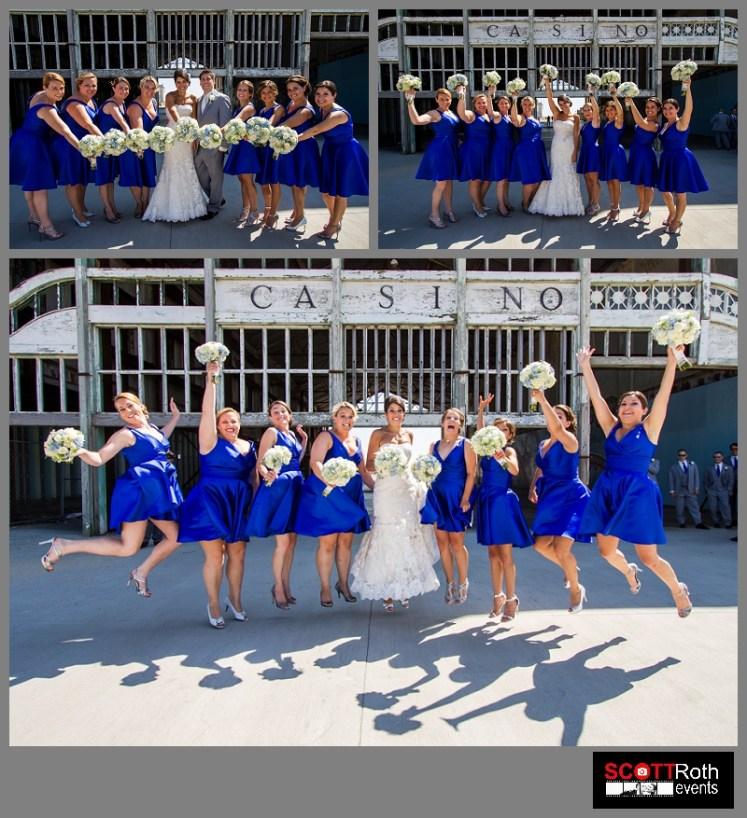 asbury-park-wedding-nj-2811.jpg