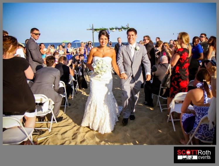 asbury-park-wedding-nj-3122.jpg