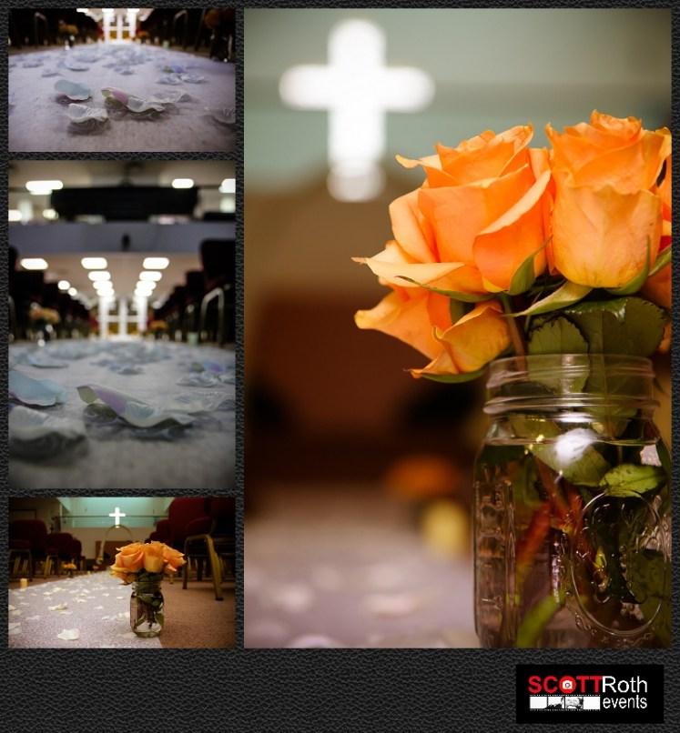 wedding-photography-nyc-5844.jpg