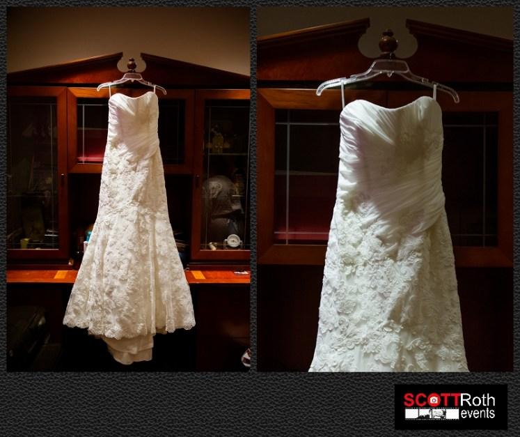 wedding-photography-nyc-5875.jpg