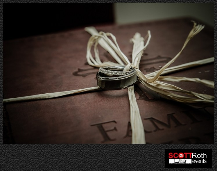 wedding-photography-nyc-5906.jpg
