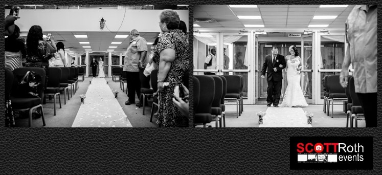 wedding-photography-nyc-6017.jpg
