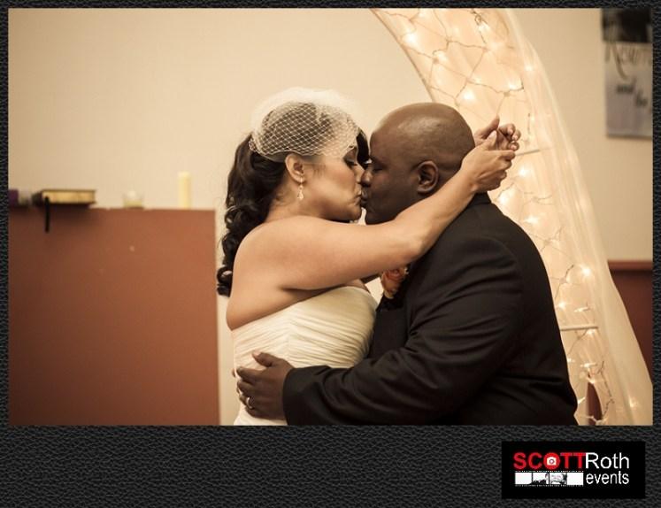 wedding-photography-nyc-6220.jpg