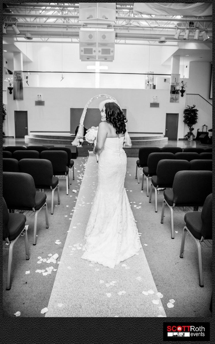 wedding-photography-nyc-6313.jpg