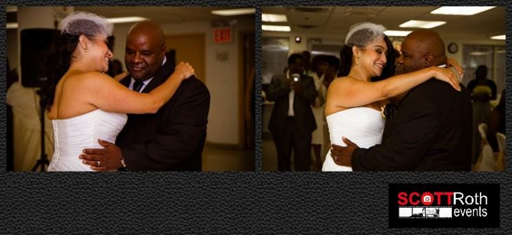 wedding-photography-nyc-6348.jpg