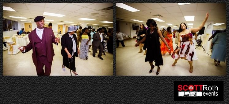 wedding-photography-nyc-6473.jpg