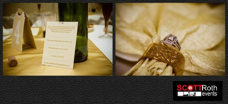 wedding-photography-nyc-6730.jpg