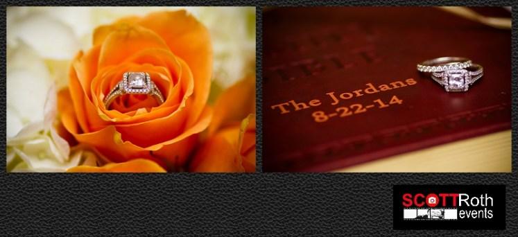 wedding-photography-nyc-6763.jpg
