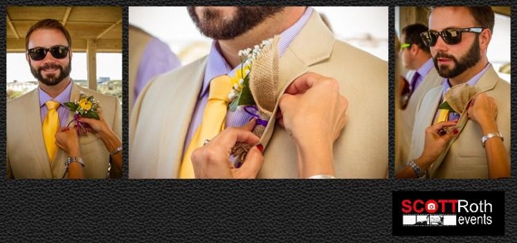 obx-wedding-mark-twain-0749.jpg