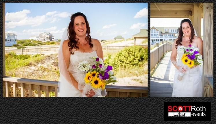 obx-wedding-mark-twain-0785.jpg