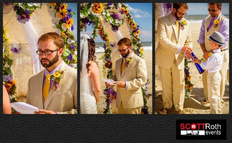 obx-wedding-mark-twain-0847.jpg