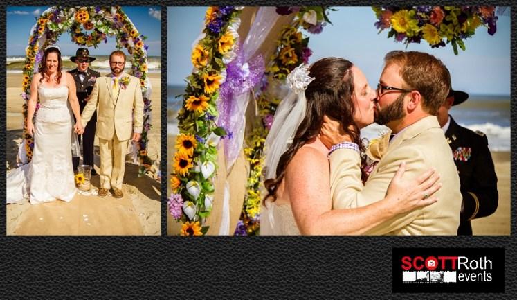obx-wedding-mark-twain-0911.jpg
