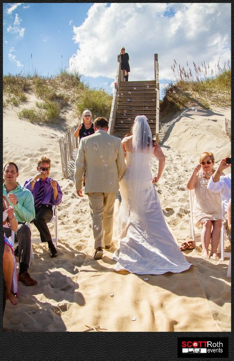 obx-wedding-mark-twain-0920.jpg