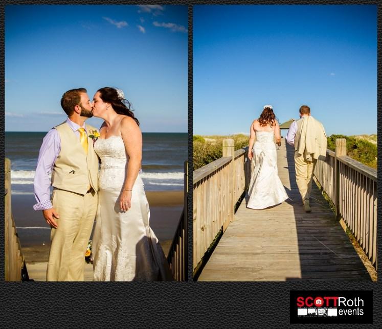obx-wedding-mark-twain-1040.jpg