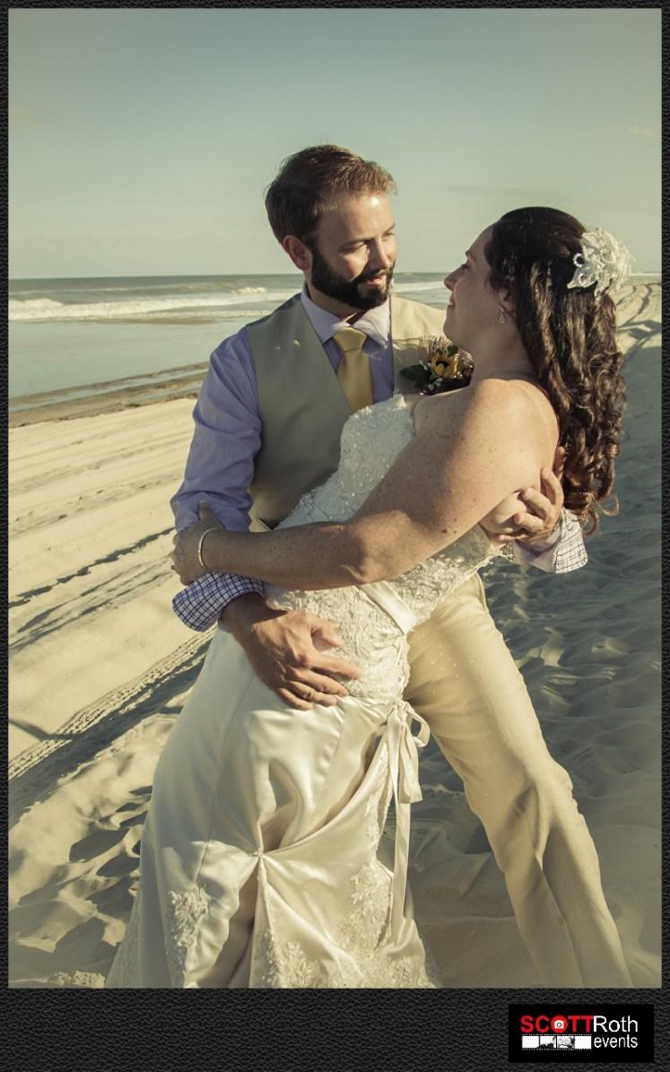 obx-wedding-mark-twain-1045.jpg