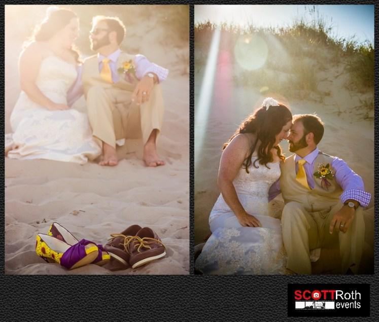 obx-wedding-mark-twain-7568-2.jpg