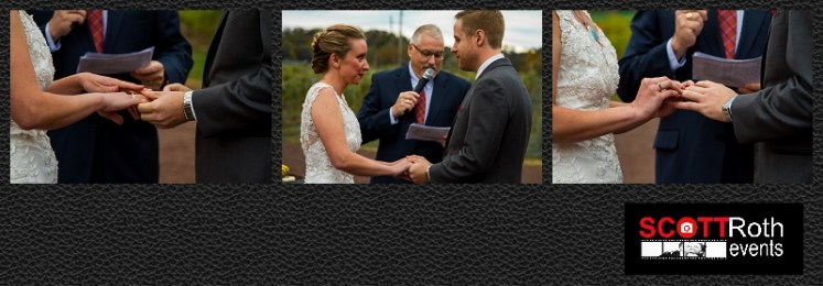 wedding-hopewell-vineyards-nj-1730.jpg