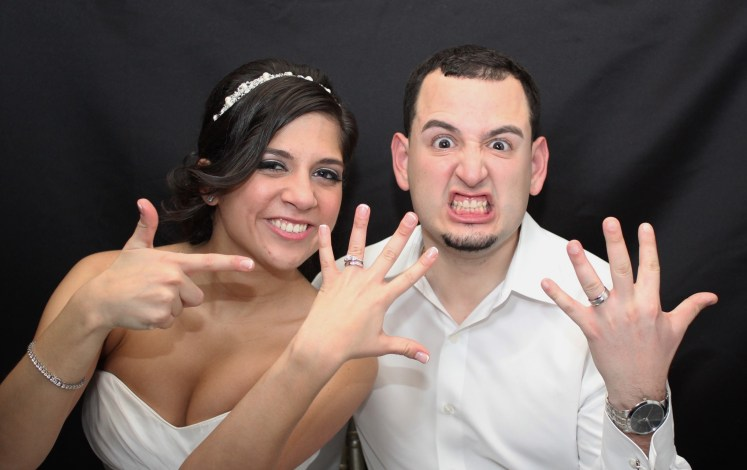 best-photo-booth-photos-2014