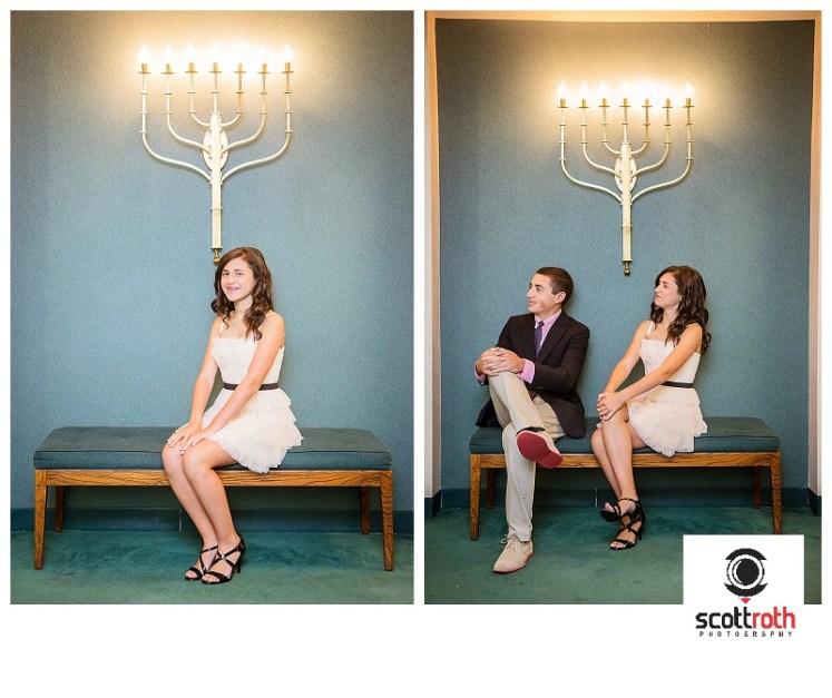 bat-mitzvah-photography-manor-west-orange-nj-4504.jpg