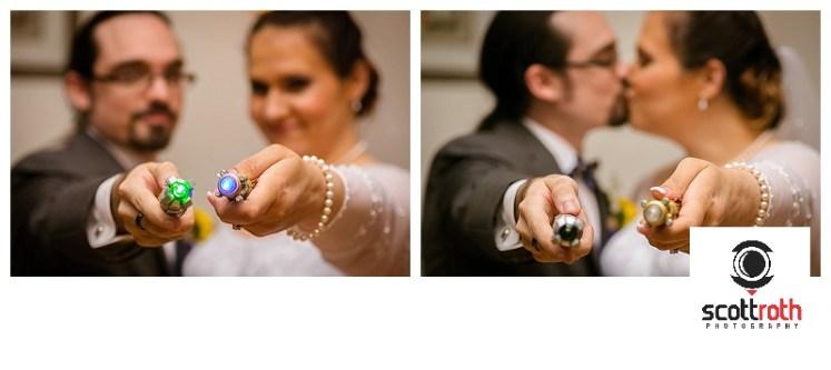 wedding-photography-waterloo-village-nj--13