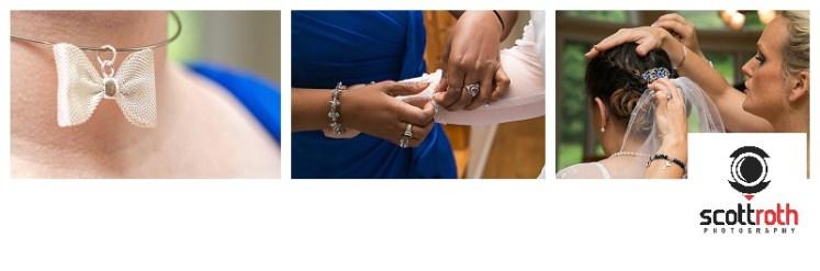 wedding-photography-waterloo-village-nj-1649.jpg