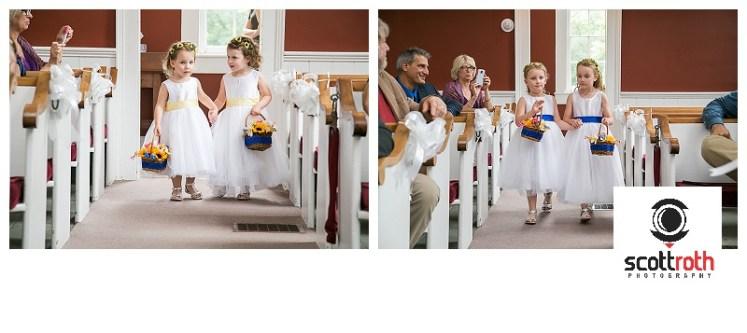 wedding-photography-waterloo-village-nj-1760.jpg