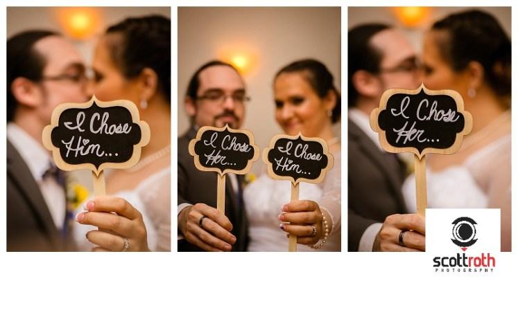 wedding-photography-waterloo-village-nj--20