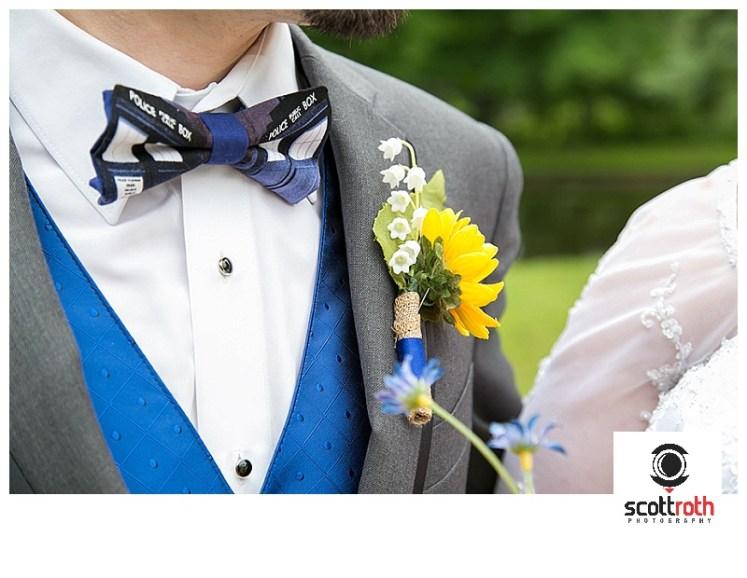 wedding-photography-waterloo-village-nj-2011.jpg