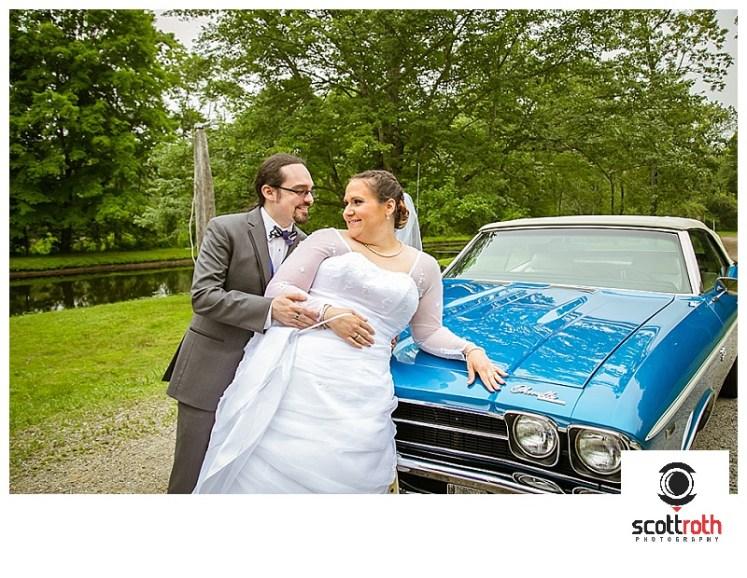 wedding-photography-waterloo-village-nj-2016.jpg