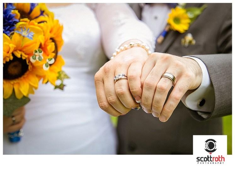 wedding-photography-waterloo-village-nj-2045.jpg