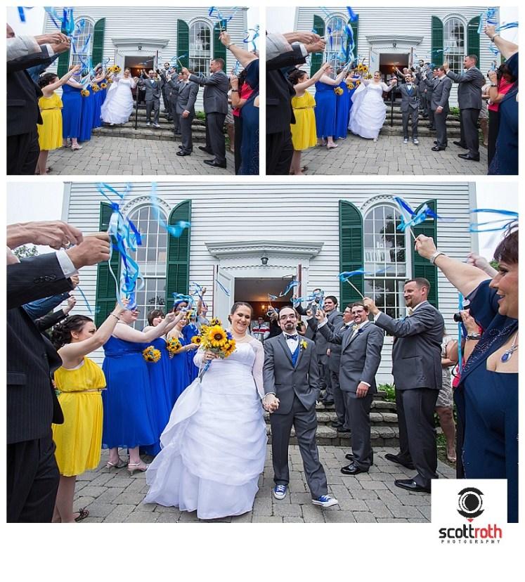 wedding-photography-waterloo-village-nj-4511.jpg