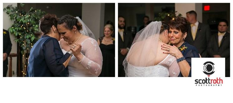 wedding-photography-waterloo-village-nj-4732.jpg