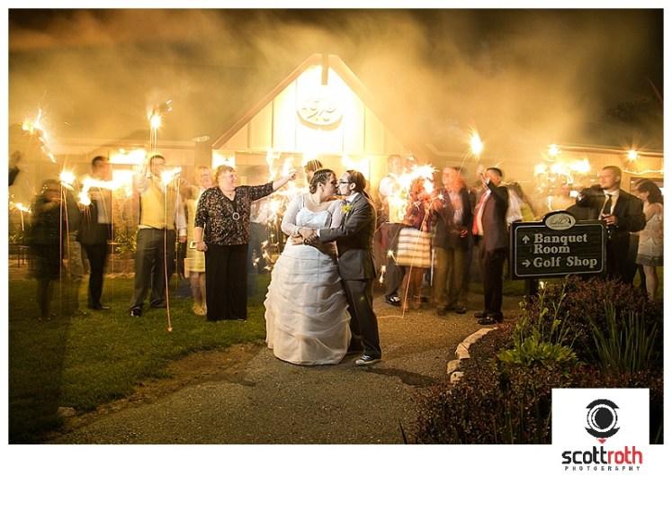 wedding-photography-waterloo-village-nj-5273.jpg
