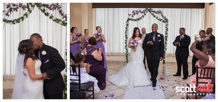 nj-wedding-photography-elan-7227.jpg