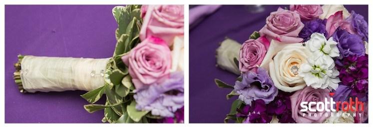 nj-wedding-photography-elan-7604.jpg