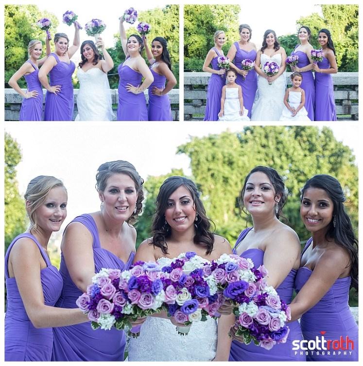 nj-wedding-photography-elan-8057.jpg