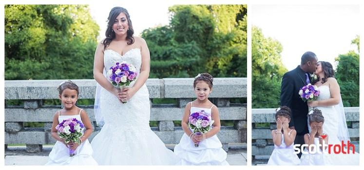 nj-wedding-photography-elan-8060.jpg