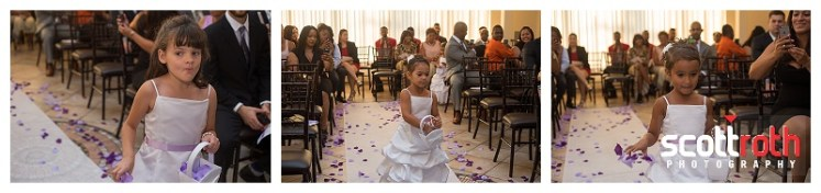 nj-wedding-photography-elan-8134.jpg