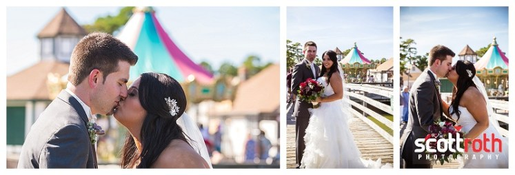 smithville-inn-wedding-nj-0241.jpg