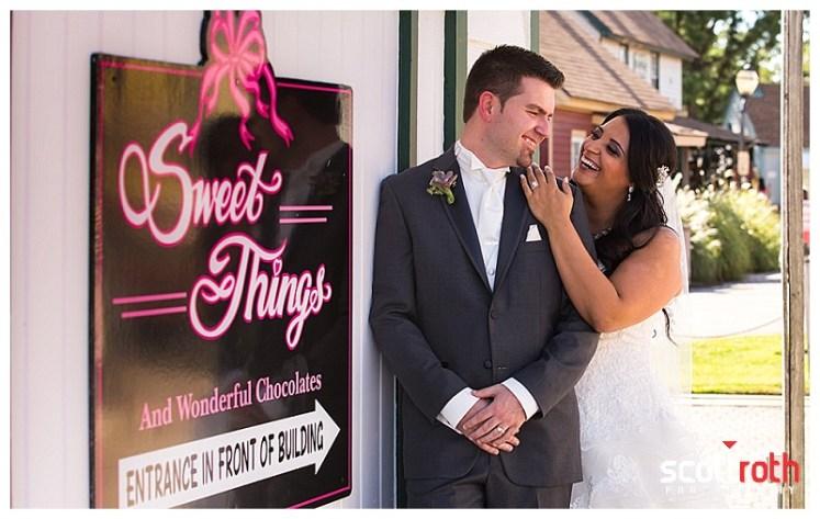 smithville-inn-wedding-nj-0279.jpg