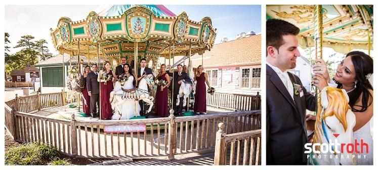 smithville-inn-wedding-nj-0394.jpg