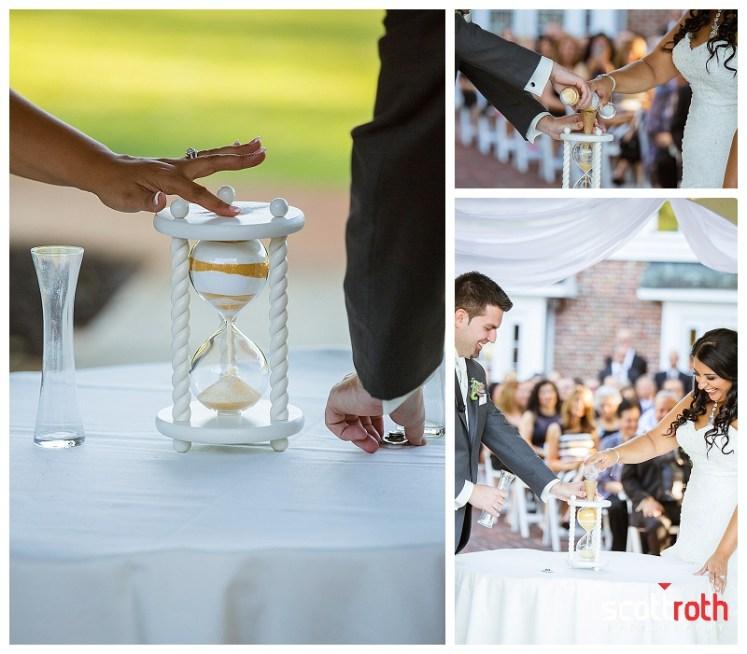 smithville-inn-wedding-nj-0543.jpg